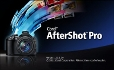 AftershotPro